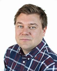 Anders Per Vågsholm