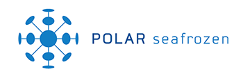 Polar Seafrozen AS